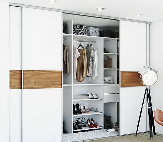 bespoke fitted wardrobes beaconsfield